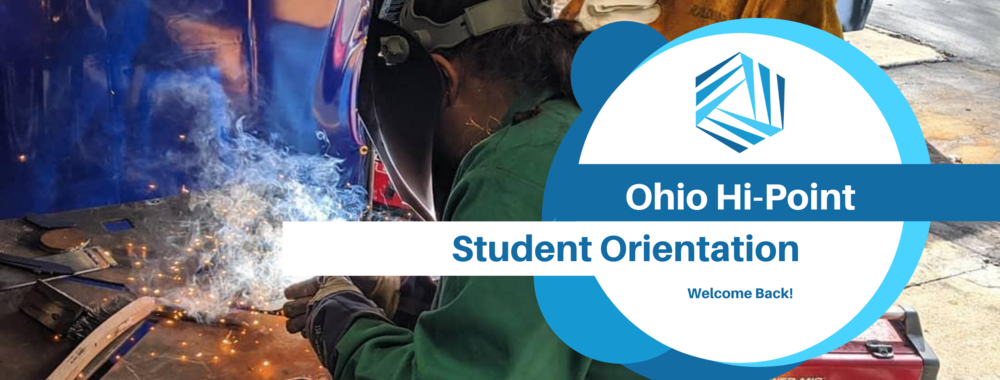 OHP Prepares for Student Orientation
