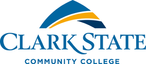 Students Earn Clark State Tech Prep Scholarships