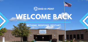 OHP offers Flexible Learning Plan for 2020-21 school year