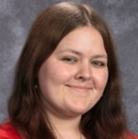 Student of the Month: Karen Kuhn