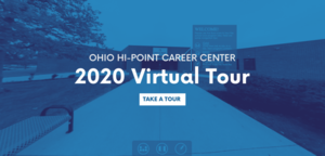 OHP Launches Virtual Tour
