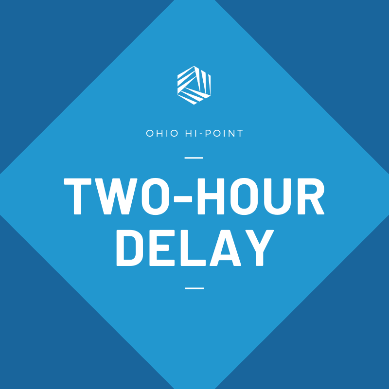 Two-Hour Delay